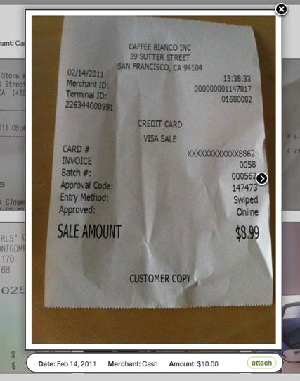 427 x 541 png 318kB, Hot rent receipt template selling car receipt ...