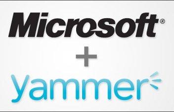 Microsoft Yammer Logo Expensify Blog