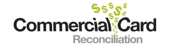 EXP-Reconciliation