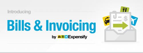 EXP-BillsandInvoicing