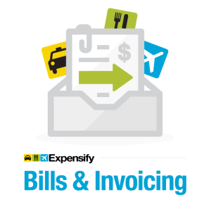 EXP-BillsandInvoicing_icon3