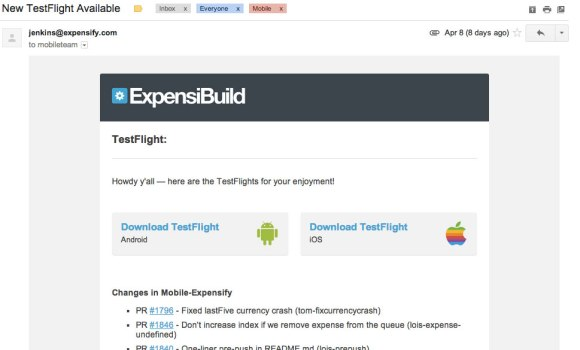 testflight_email