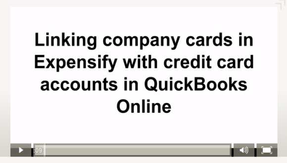 Connecting_Expensify_s_Company_Cards_to_QuickBooks_Online_Credit_Card_Accounts_-_Expensify