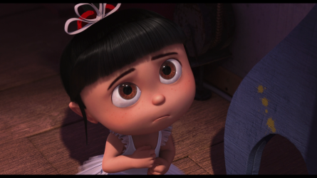 Pictures-Of-Agnes-From-Despicable-Me-Agnes-My-Fav-Character-Happieness