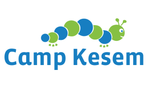 Camp Kesem Uses Expensify Logo