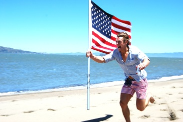 Chubbies Shorts American Made