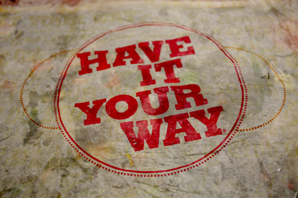Do It Your Way « Expensify Blog