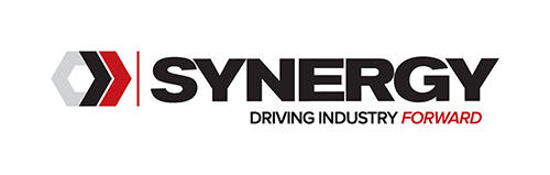 Synergy_Logo_RGB