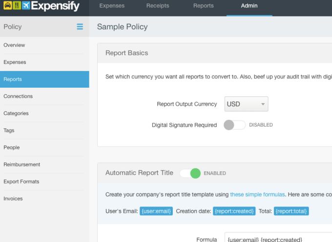 Expensify_-_Policy_Editor