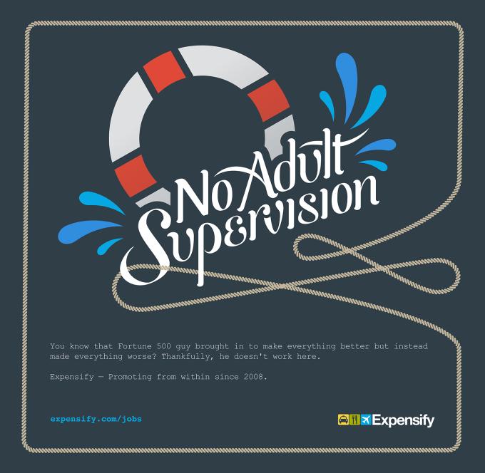 NoAdultSupervision_1600x