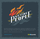 WeFirePeople_1600x