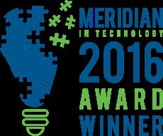 Meridian_Winners (1).png