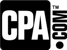 cpa-com_logo_black