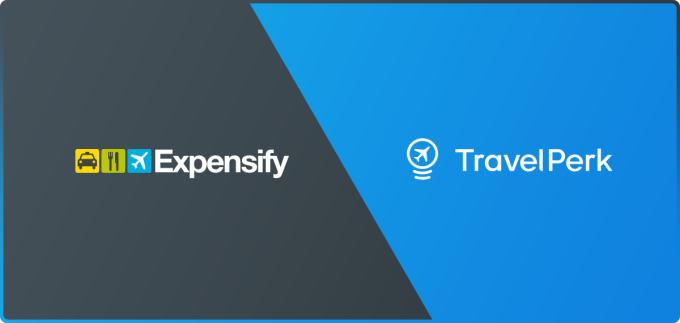 Expensify+TravelPerk_Image.png