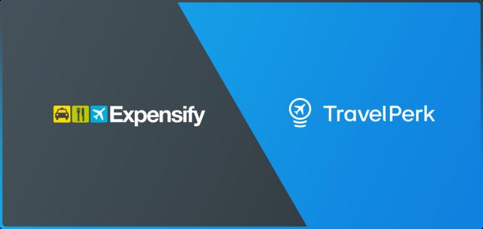 Expensify+TravelPerk_Image.png