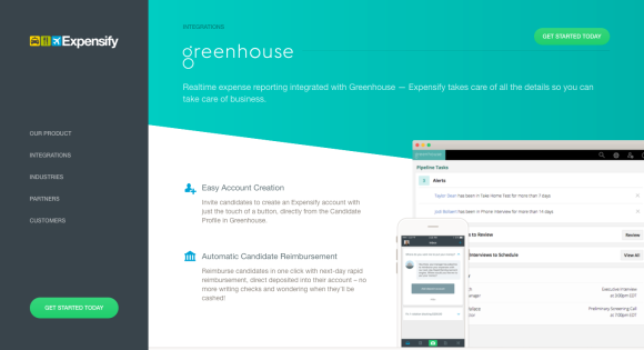 Greenhouse_—_Expensify