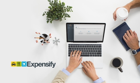 expensify-brand_overhead